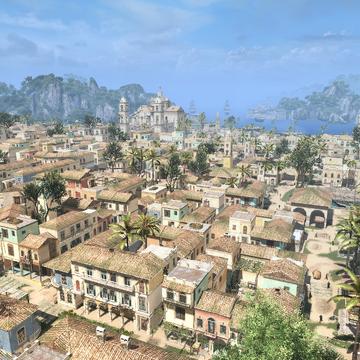 Havana Assassin S Creed Wiki Fandom