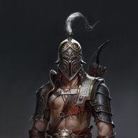 Arena Fighter S Set Assassin S Creed Wiki Fandom