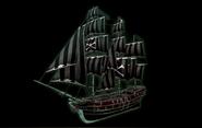 ACP Fearless Seigneur pirate