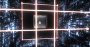 ACR DLC-6-room4