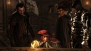 AssassinsPommeLeonardo