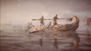 Battaglia del Nilo 14
