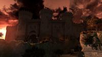 Viana Castle 3
