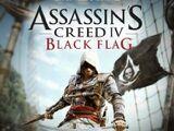 Assassin's Creed IV: Black Flag Original Soundtrack
