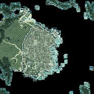 ACIV La Havane Carte