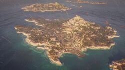 ACOd-Paros-Island