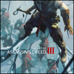 Art of ACIII Icon