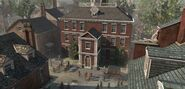 Boston casa screenshot