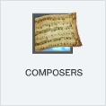 Composers.jpg