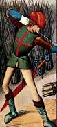 Geoffroy Thérage