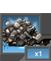 PL pyrite 1