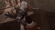 The Merchant of Rome 2