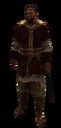 AC1 Tamir Guard