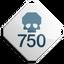 ACBsuccès49