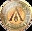 ACOD Master Assassin badge