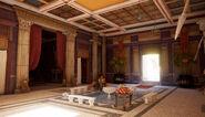 ACO Ptolemaic Royal Palace 9
