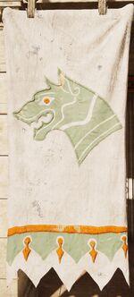 ACOd-banner-Argolis