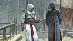 ACR Le gardien du Mentor 11