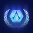 ACReb-Rebellion Leader