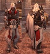 Armor-seusenhofer-brotherhood