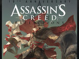 Assassin's Creed: Reflections
