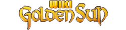 Wiki friend banner GS