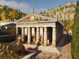 Temple d'Apollon (Delphes)