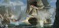 ACRG Naval Battle - Concept Art.jpg