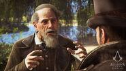 ACS Charles Dickens screen