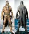 ACU Iron Mask outfit.png
