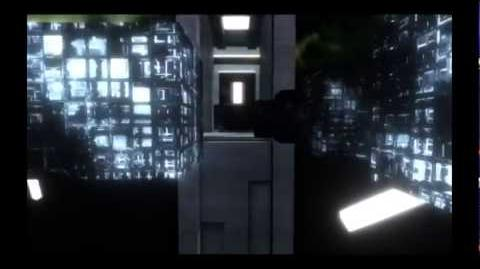 Assassin's Creed Reveleations - The Lost Archive Reveal Trailer