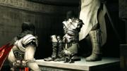 EzioArmuredébloquée