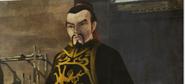 Ma Yongcheng