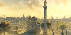 Sancaktar Hayrettin Mosque Database image