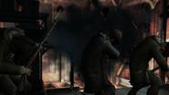 Wspomnienie - Piana i płomienie - Assassin's Creed III - 9