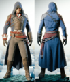 ACU Arno Master Outfit.png
