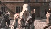 Assassin's Creed II Vignette 2 Trailer Ubisoft NA