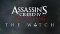 Assassins-Creed-IV-Black-Flag-The-Watch.jpg