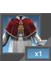 PL cardinaloutfit 1