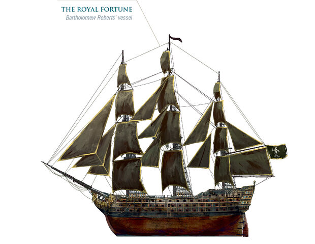 File:The Royal Fortune - concept art.jpg