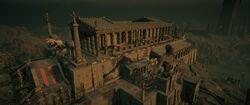 ACOD Hades' Palace