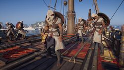 ACOd-Ship-Medjays