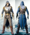 ACU Legendary Napoleonic Outfit.png