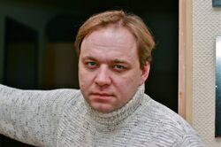 Denis Biespalyj