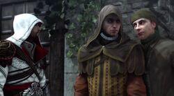 Ezio La Volpe