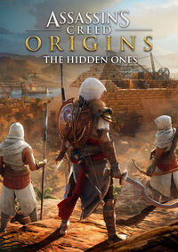 Hidden-ones-dlc