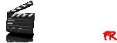 Logo-wiki-scripts v1-blanc