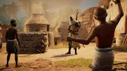 Origins Quest10TheScarab'sSting Part03