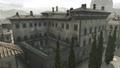 AC2 Palazzo Medici.png
