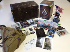AC3-Auction